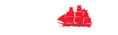 Challenger Geological Services